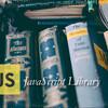 初心者でも簡単にWebサイトを面白くできるJavaScriptライブラリ8選を徹底解説!