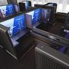 【ANA国際線特典航空券】 東京ーロンドン ファーストクラスでリベンジ予約でポイントを解説