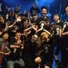 《大阪二日目レポ》おもしろかっこいい13 〜ハイファイコーヒーズ13周年&レコ発〜