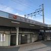 弁天島駅(静岡県・東海道本線)