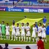 【U-20W杯】予想以上の大善戦も格差を感じる敗戦、キャプテン坂井大将の10分間