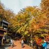 高尾山の次に登るならどこ? 登山初心者にもオススメできる東京近郊の山を考えてみた