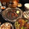 新村にある美味しい牛肉、소도적(ソドジョク)