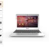格安Chromebookがアメリカアマゾンから150ドル以下で買える。