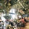 【NY観光🗽】#3_現地駐妻推しのおしゃれカフェ inニューヨーク