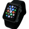 Apple Watch Series2をとりあえず低価格で試してみる方法1選