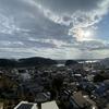 岐阜県観光大使のつれづれ~実家からの景色は。~
