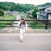 【流行】27歳女子ライターが教える「写ルンです」の撮り方講座
