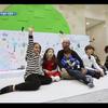 【実録!海外子育て】韓国での生活や子役活動など・・・