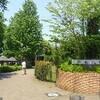 綾瀬市綾南公園でのびのび楽しく遊ぼう!発達障害を持つお子さんが楽しむポイント