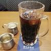 倉式珈琲店へ令和元年初日に行きました