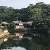 長崎の避暑地