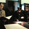 ナチスの追うミケランジェロ絵画の隠し場所は?〜映画『ミケランジェロの暗号』