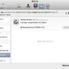 Safari:リロードボタンくれ、そんなあなた向けな機能拡張