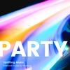 【配信アルバム】気分を上げるパーティーBGM -ワークアウト, EDM, Houseなど-