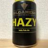 アメリカ GILGAMESH HAZY India Pale Ale