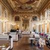パリの美術館内にある、おすすめレストラン【5選】