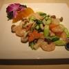 高山グリーンホテル 中華オーダーバイキングの夕食&朝食