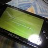 PSPはもっと評価されていい