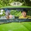 映画感想「タクシー運転手  約束は海を越えて」「リズと青い鳥」