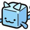 Javaではてなブックマークのスクレイピングに挑戦しよう(ブックマークデータの収集編)