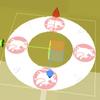 【Unity】VRMモデルの表情をコントローラーで変える【VRTK】