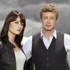 Huluで観れる王道のミステリ&サスペンス海外ドラマ