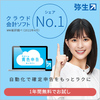 弥生シリーズの個人事業主さん専用の確定申告ソフト「やよいの青色申告 オンライン」機能と料金プランの比較