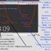 仮想化 LinuxのVMware WorkStationで作ったXenServer.vmdkを、MacのVMware Fusionに移す