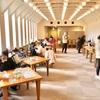 【折り紙講座レポ】横浜能楽堂 伝統文化一日体験オープンデー/Event Report at Yokohama Noh Theater