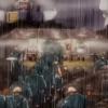 嵐の戦い(キャノンボール参加の記録)