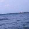サーフィン上達には波を知ろう⑨。厚めの波からテイクオフを決める。