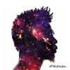David Banner - AK feat. Raheem DeVaughn, Big Rube
