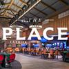アップステート・ニューヨークに、520のゲームを備えた「Point Place Casino」が2018年3月1日オープン。