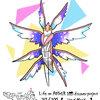 【L.O.A 100dp -37/100-】リトイギソイ