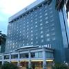 【宮崎】上天皇皇后両陛下も宿泊された宮崎観光ホテルの宿泊体験記