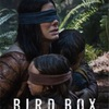 さすがサンドラ・ブロック!圧巻の演技力「BIRD BOX」
