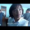 北朝鮮の女子大生に遠慮なくあれこれ質問する動画が面白い!