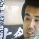 yumesenkanの日記