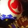 御島石部神社 小林源太郎彫刻(新潟県柏崎市石地)
