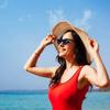 夏の肌ケアは炎症対策が大切!顔のたるみ、ほうれい線の原因を作らない冷やし美容おすすめアイテム