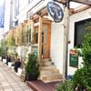 箕面船場の「BANZAI CAFE」へ行ってきました!