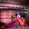 【DCL 17】Mickey's MOUSEQUARADO PARTY part.1