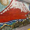 藤沢市内のパブリックアート