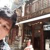 東京旅行 4日目 3