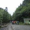 【世界自然遺産の島・屋久島】私の縄文杉「トレッキング」は修行だった【本編①】