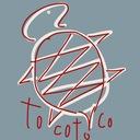 桑名を楽しくするブログ  tocotoco kuwana