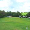 三河高原キャンプ場:レビューと施設詳細