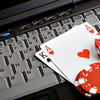 Playing Better and Thinking Clearer at the Online Casino