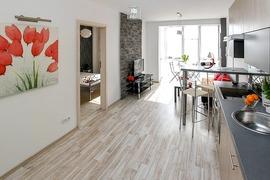 「TATERU」のアパート投資:IoT以外の設備はマンション並み!?「シノケン」との比較や残念な点とは?